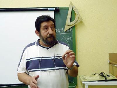 Alfredo Rodrigálvarez